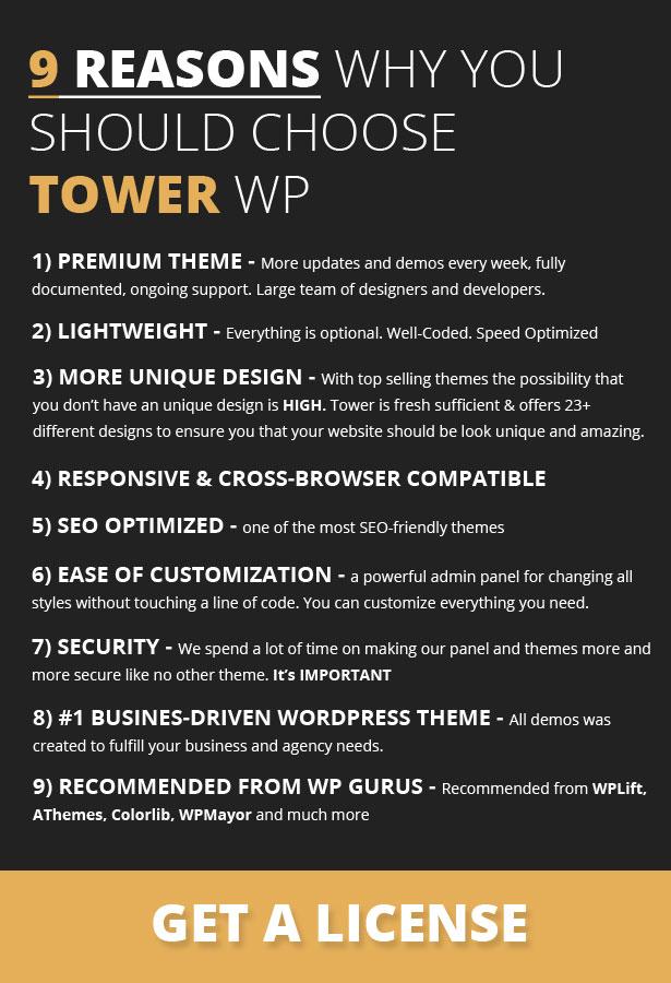 Themeforest   Tower   Business WordPress Free Download free download Themeforest   Tower   Business WordPress Free Download nulled Themeforest   Tower   Business WordPress Free Download